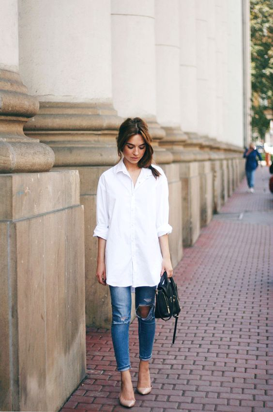 2342adc053ae via Glam Radar » Celebrity Fashion, Outfit Trends And Beauty Tips