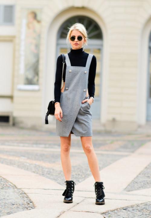 Best Looks From Milan Fashion Week Street Style