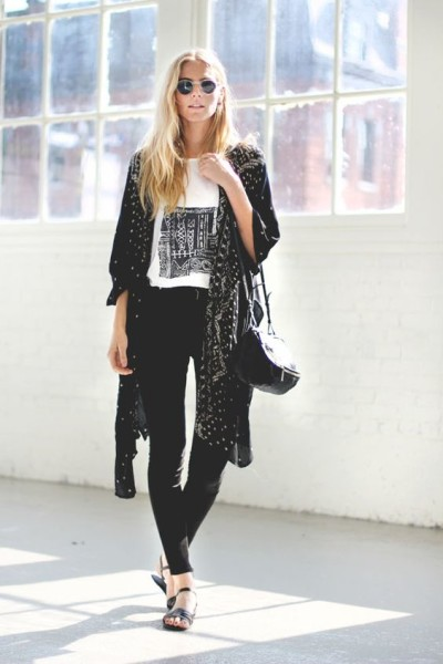 via blog.freepeople.com