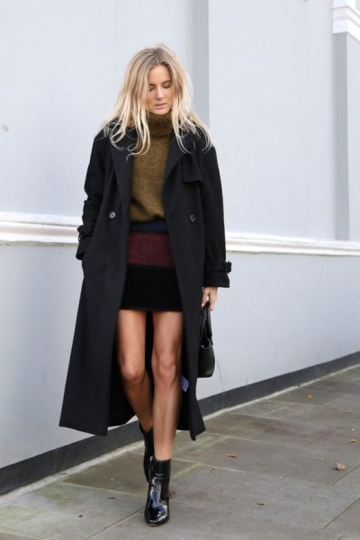 via fashionmenow.co.uk