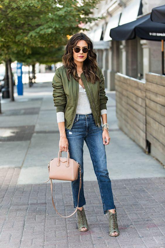7a3c52bea7 via hellofashionblog » Celebrity Fashion