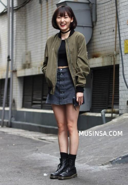via officialkoreanfashion.blogspot.co.uk