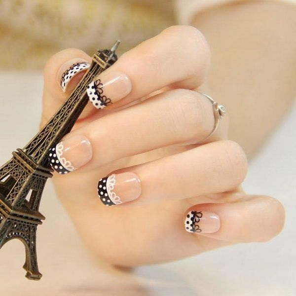 Fall-Nails-Art-Designs-and-Ideas-101