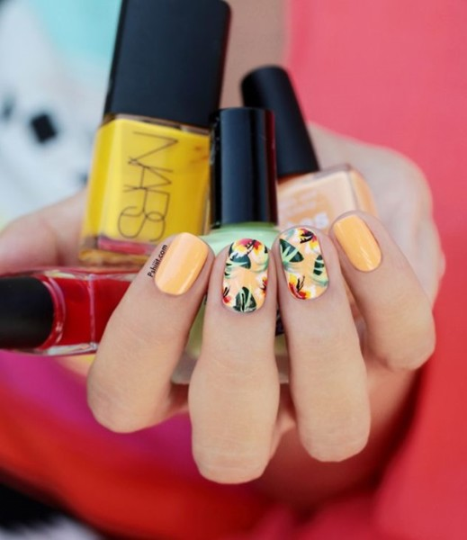 Fall-Nails-Art-Designs-and-Ideas-141