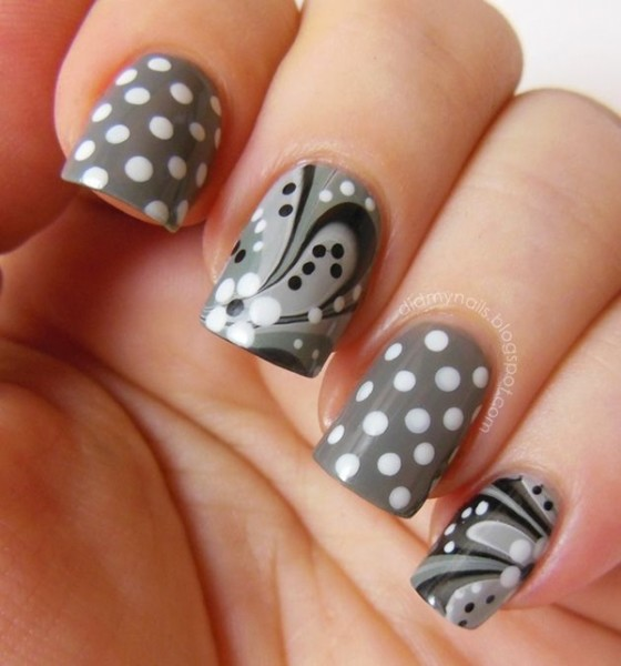 Fall-Nails-Art-Designs-and-Ideas-83