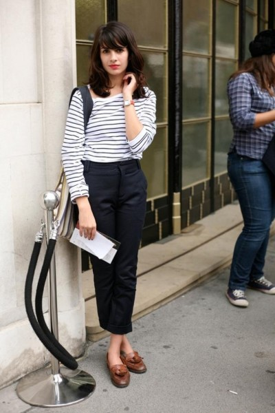 cropped-pants-and-loafers