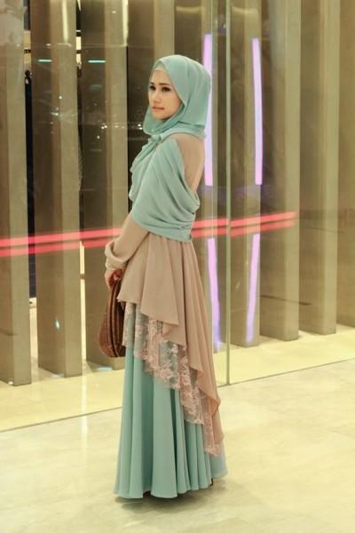 via mimialysa.blogspot.com