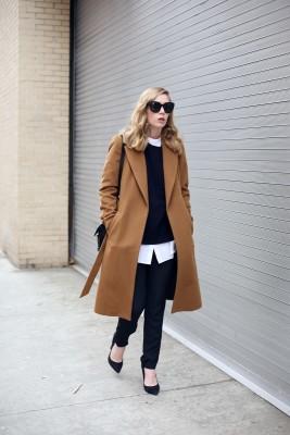 via The Fashion Squad