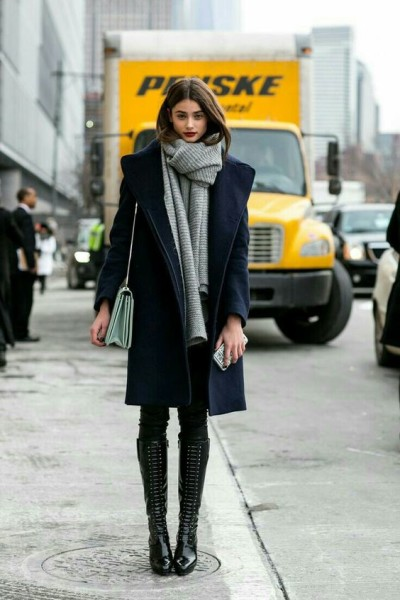 via fashionclue.net