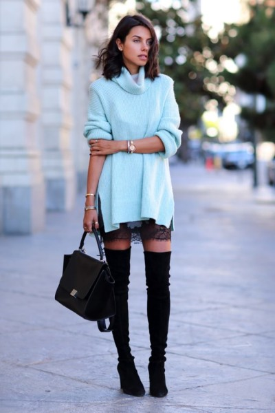 via vivaluxury.blogspot.com