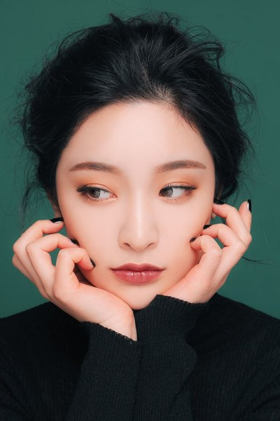 These Korean Makeup Trend You Should Try Now