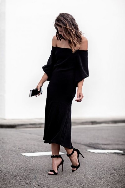 via Fashion Blogger Sara Donaldson