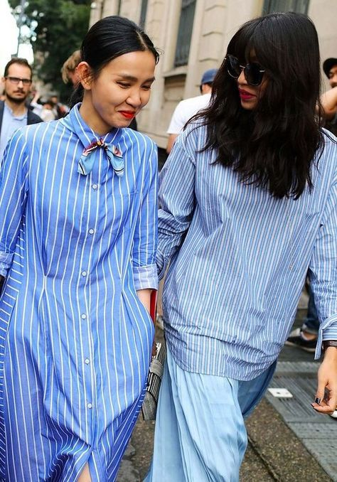 via fashionsgirl.com