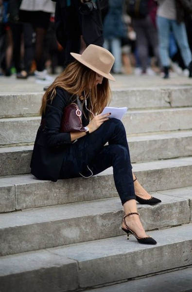 via fashiontasty.com