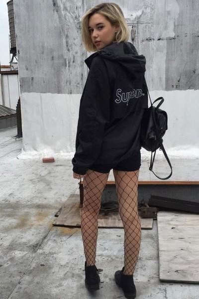 via ELLEgirl JAPAN