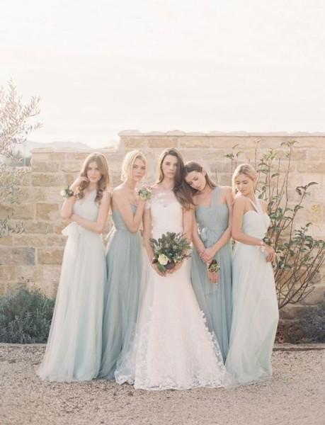 via chicvintagebrides