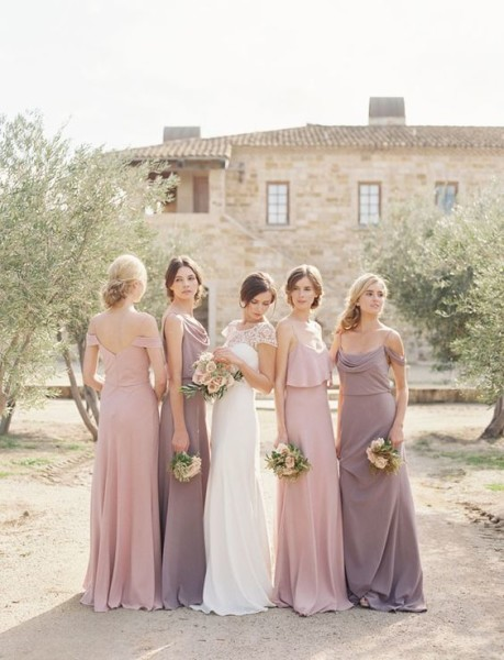 via chicvintagebrides.com