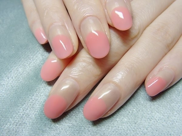 via photo.nail-common.com
