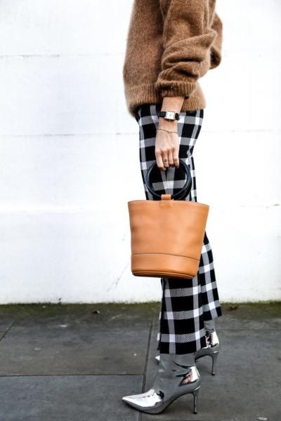 via fashionmenow