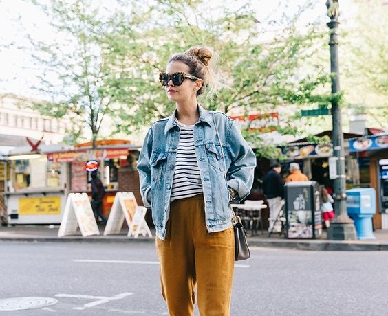 via fashionclue.net