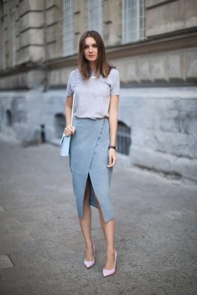 via Front Row Fashion