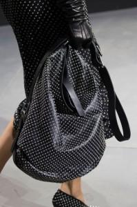 Oversized Bag By Michael Kors