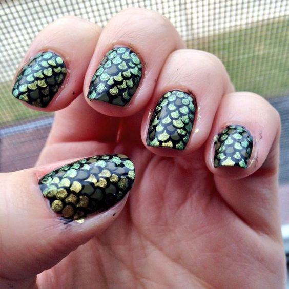 via nail2015.blogspot.com