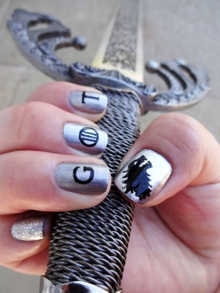via nailartgenius.com