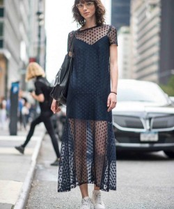 via Fashionista.com