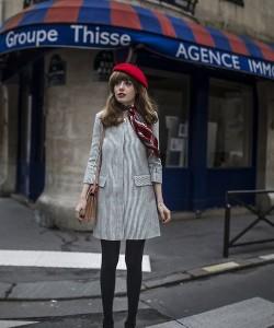 french fashion via psqqa.tumblr.com