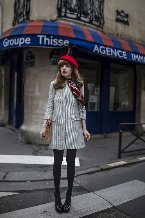 french fashion via psqqa.tumblr.com