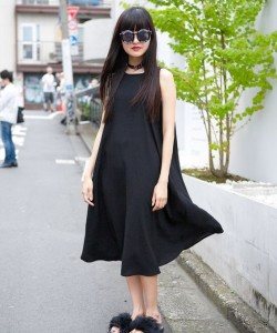 via TokyoFashion