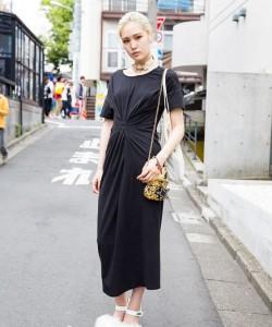 via Tokyofashion.com