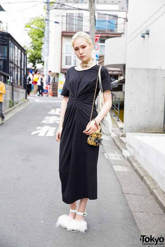 via Tokyofashion.com