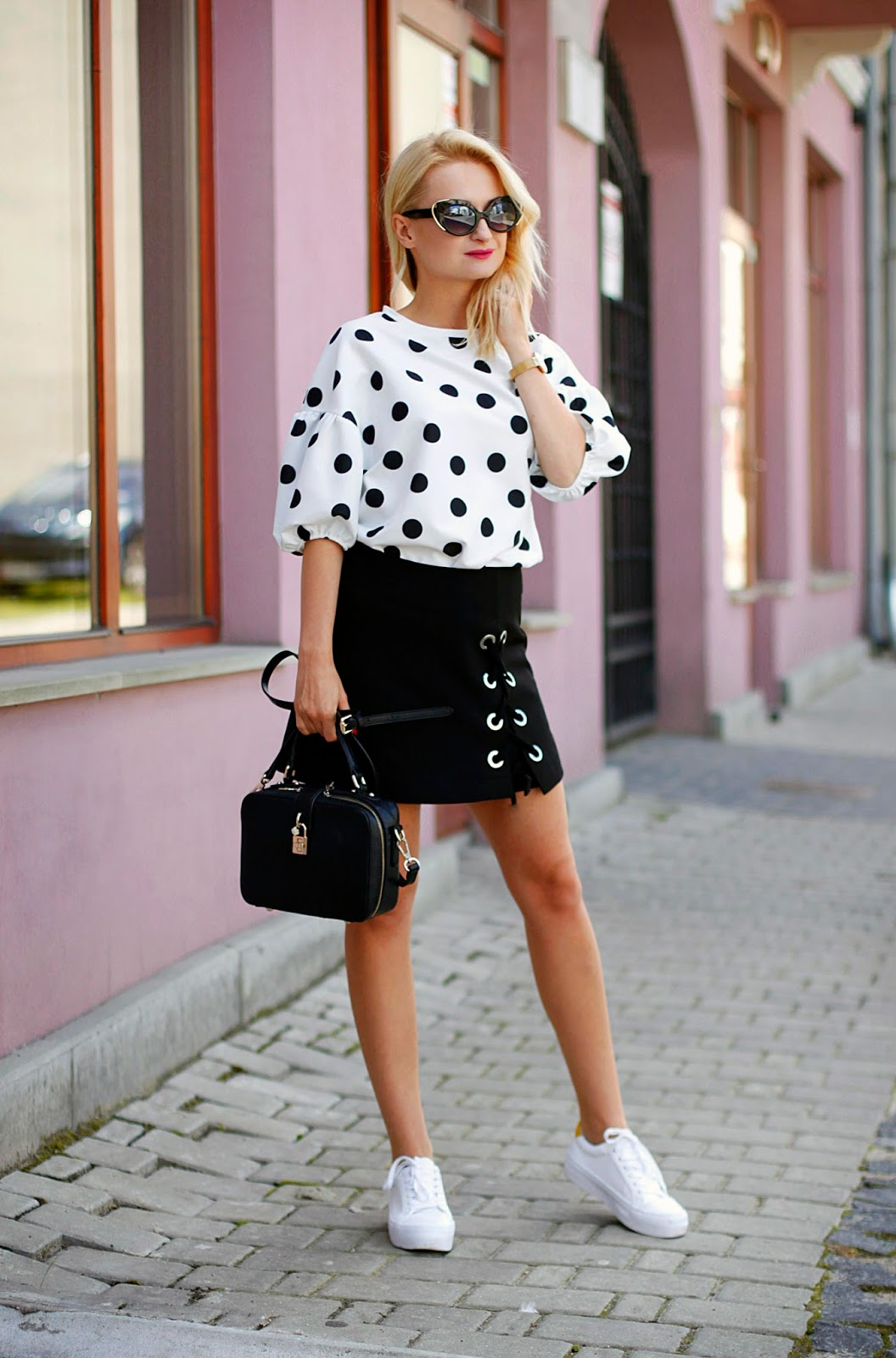via styllove.blogspot.co.id