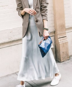 blazer trend 2017