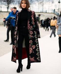 kimono modern fashion