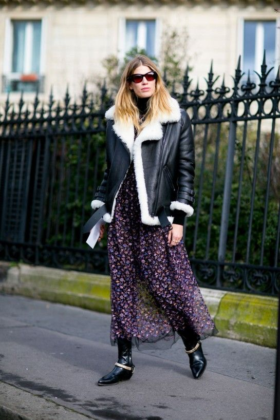 via ocstylereport