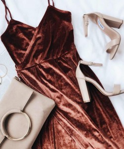 Under 50k Adorable Shoes For Holiday Party Outfit Will Get You Compliments via Lulus