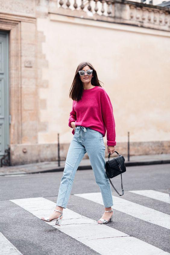 Heels fashion 2018