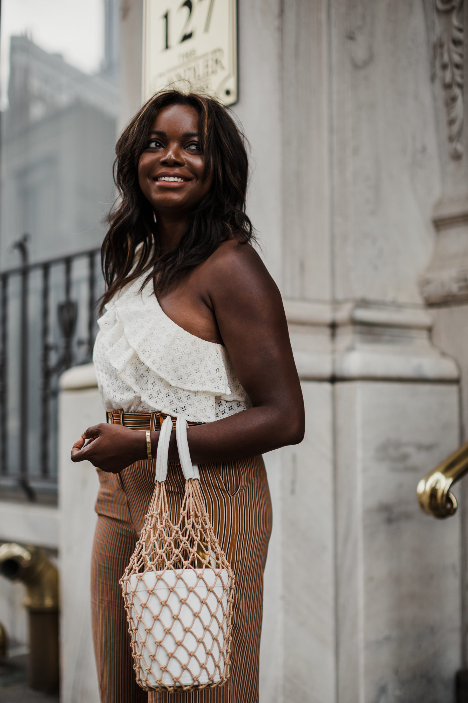 These Super Trendy Summer Bags That You'll See it Everywherevia millennielle