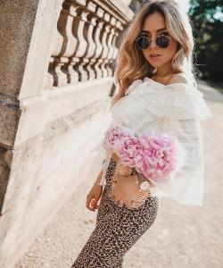 2018 Summer Wedding Guest Outfit Ideas