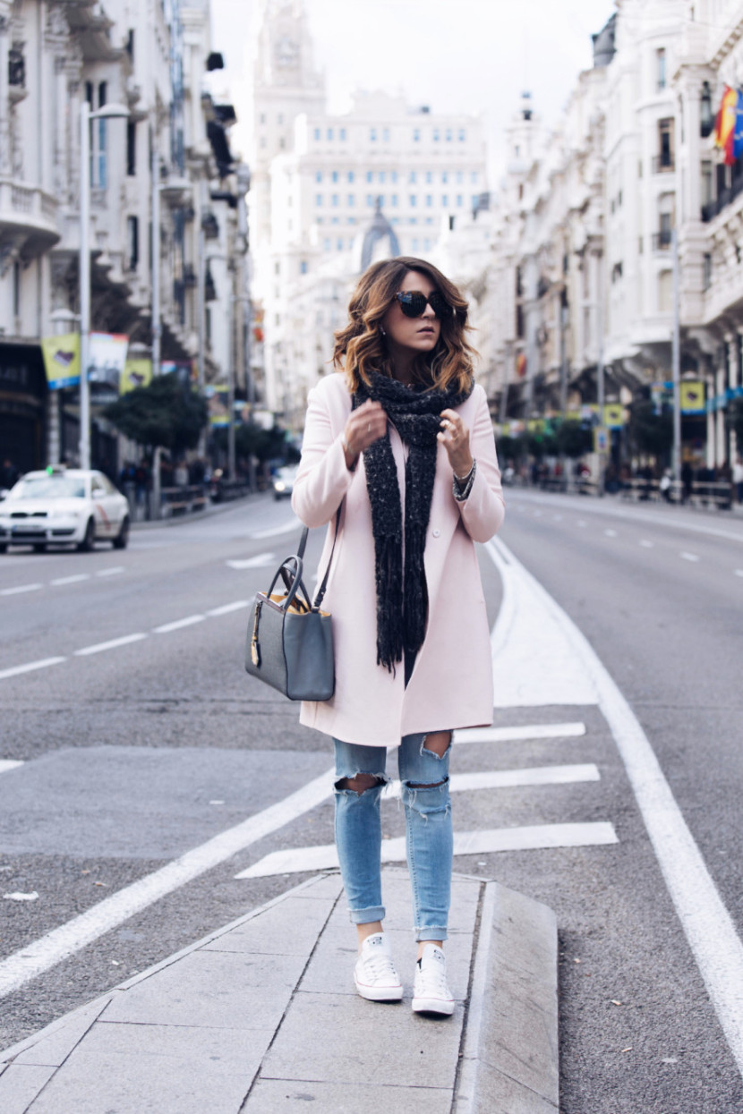Stylish Thanksgiving Dinner Outfit Ideas You Need To Try