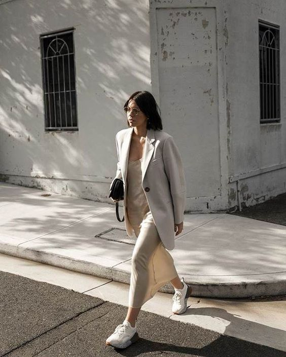 Outfit ideas for your professionals to wear to the office