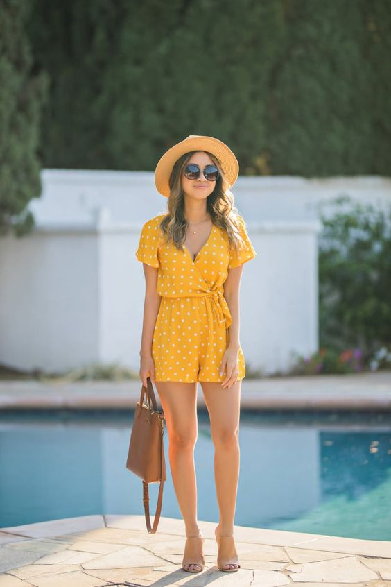 petite fashion blog