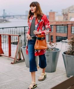 via Cut & Paste – Blog de Moda