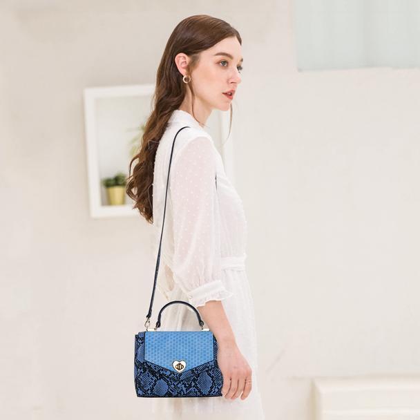 Fall Handbag Trends That Need to Add to Your Handbag Collection
