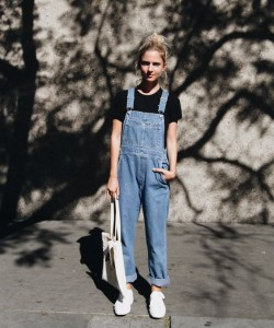 overall style ideas