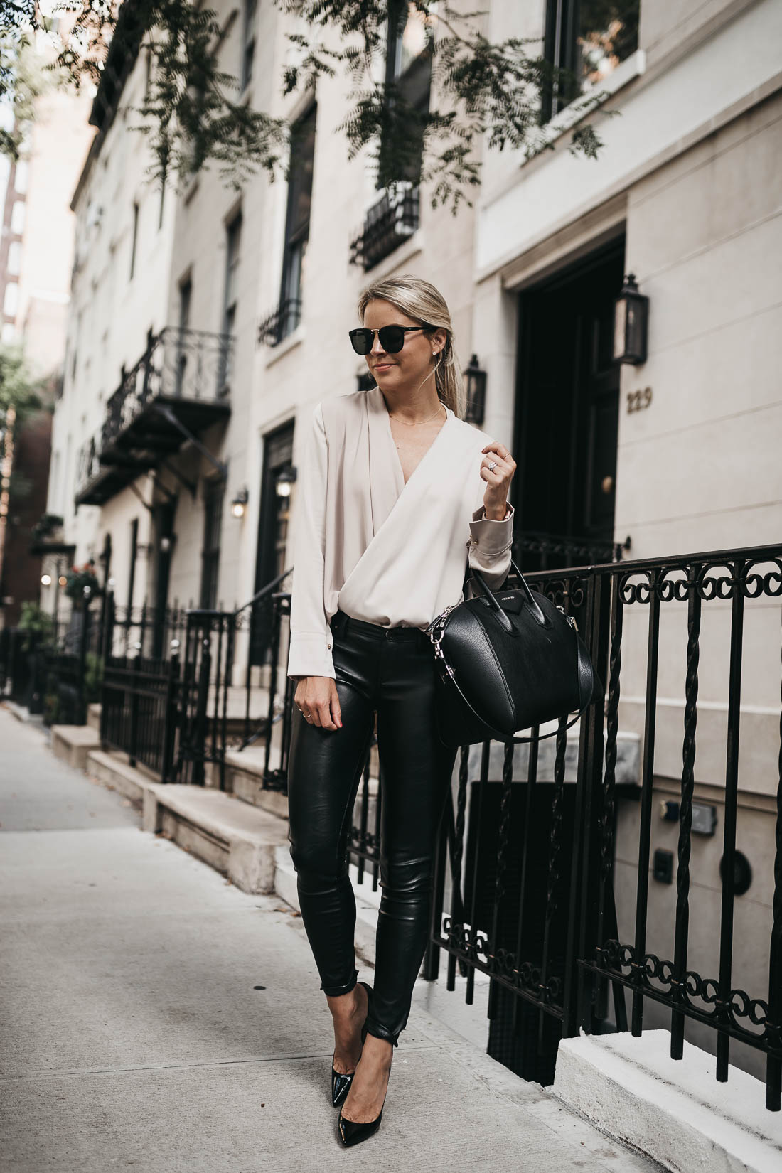 styledsnapshots