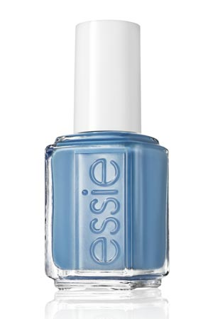Essie Nail Polish in Avenue Maintain